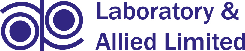 Lab & Allied